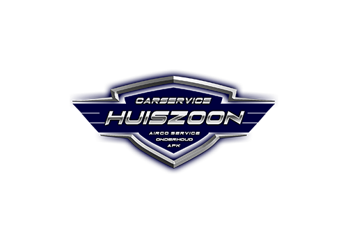 Car service Huiszoon